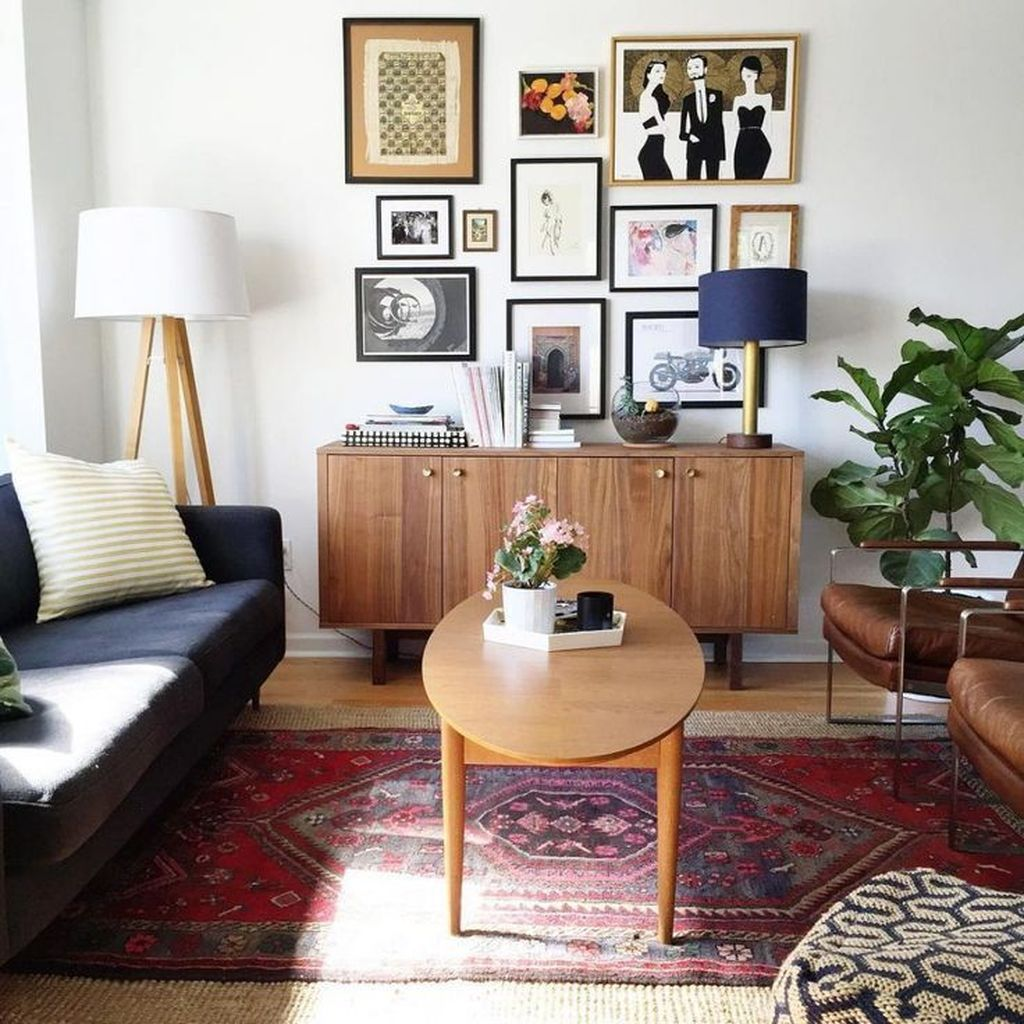 Tips For Decorating With Oriental Rugs Online Carpetu2